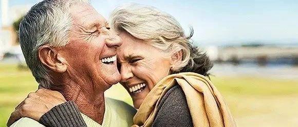 董登新:美国养老保险全国统筹真相