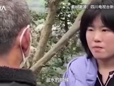 """观赏鱼""""翻白肚""""市民怀疑有人投毒,公园方回应"""