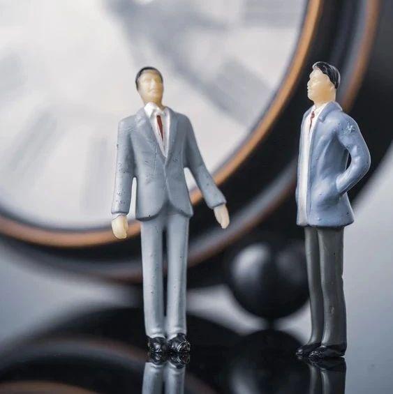 保险营销员体制改革已箭在弦上