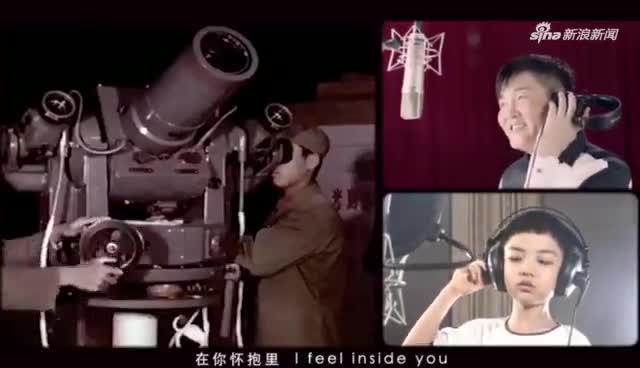好听!这位滁州籍歌手发新歌啦!