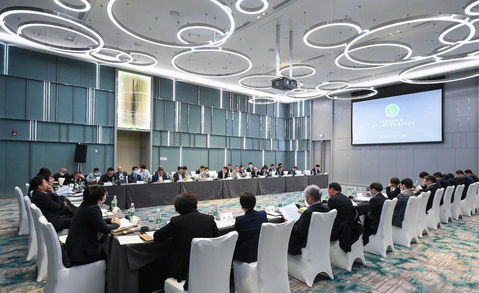 2021中超面临4大问题:避免假赌黑 津门虎有惨案?