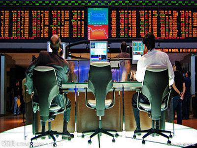 涨停板复盘:三大指数低开低走 海南概念领涨两市