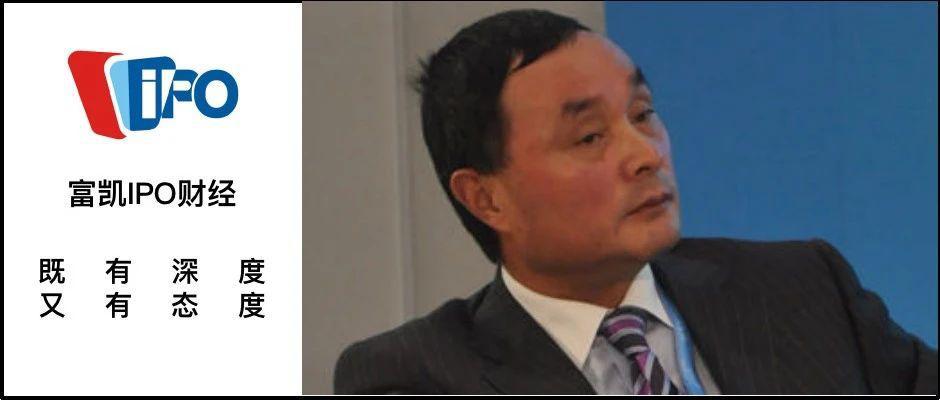 """东芯股份科创板未上市 技术已经落后于同业 科创属性""""存疑"""""""