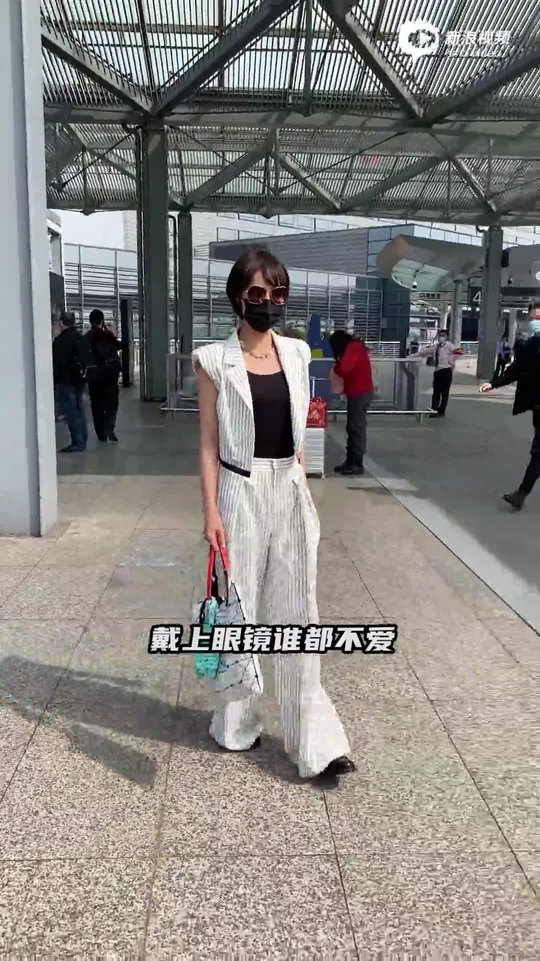 天津机场将新开3条航线方便暑运出行