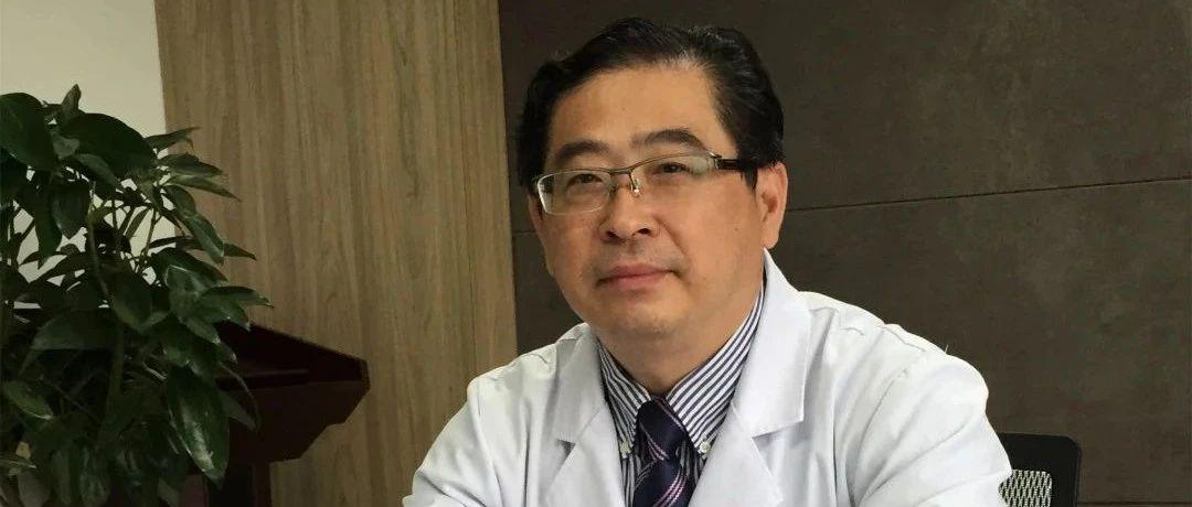 """苏州大学黄建安教授入选""""2020江苏教师年度人物"""""""