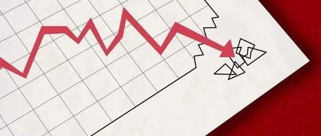 刘格菘说了他对市场乐观的理由