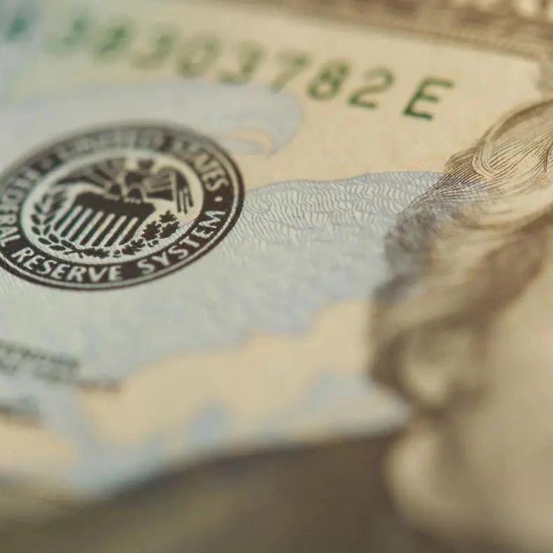 """美联储笔记:货币政策回应是否受限于""""零利率下限""""?"""