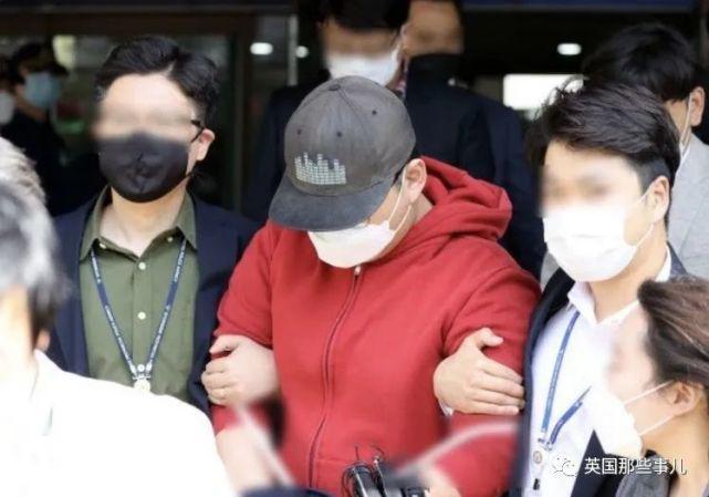 女版N号房?上千名韩国男性,被拍下不雅视频,传至网络