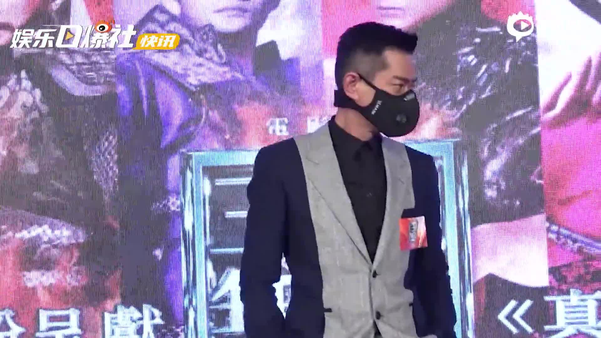 刁亦男:湖南投入近290亿元兴建水利雀悦诏安麻将