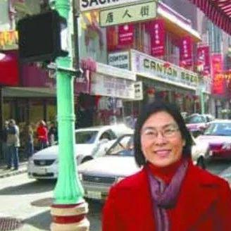 专访周敏:唐人街族裔经济的社会学考察与研究