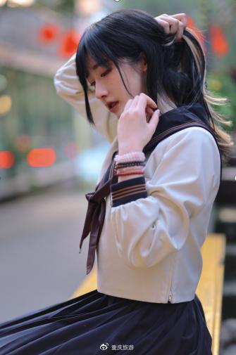 5.3音乐节嘉宾:秋沢