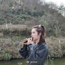 5.1国风活动嘉宾:任俊宇