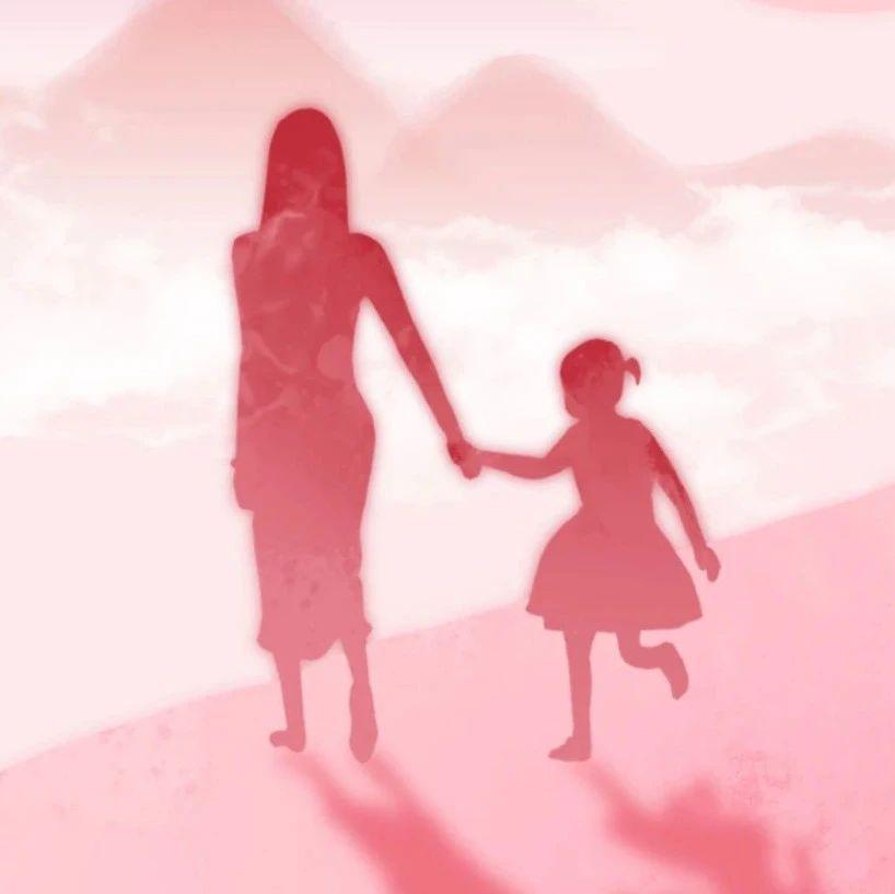 中银基金祝天下母亲节日快乐!愿时光温柔相待,美好常驻于心
