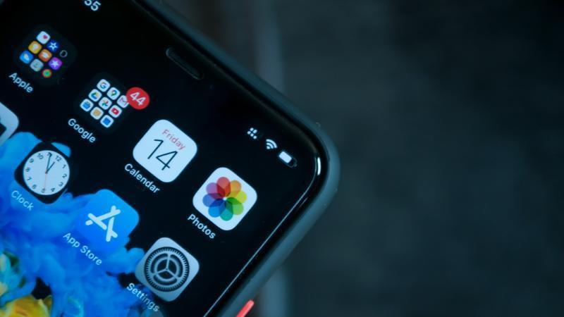 苹果iOS 15爆料来了,iPhone 6s或无法再战一年
