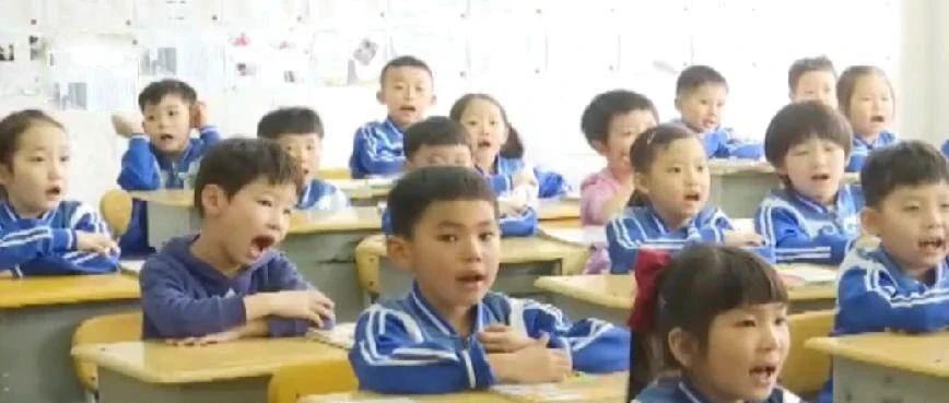 画好同心圆   共筑中国梦——锡林郭勒盟全力推行国家统编教材工作