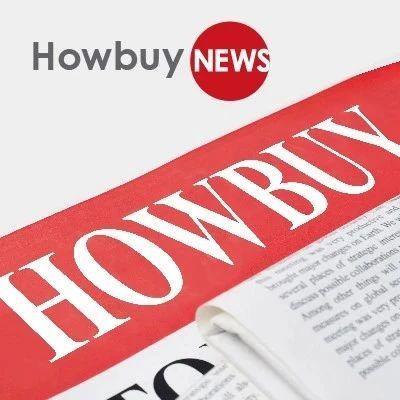 中国知名的34位基金经理4.0版本重磅发布 | Howbuy News