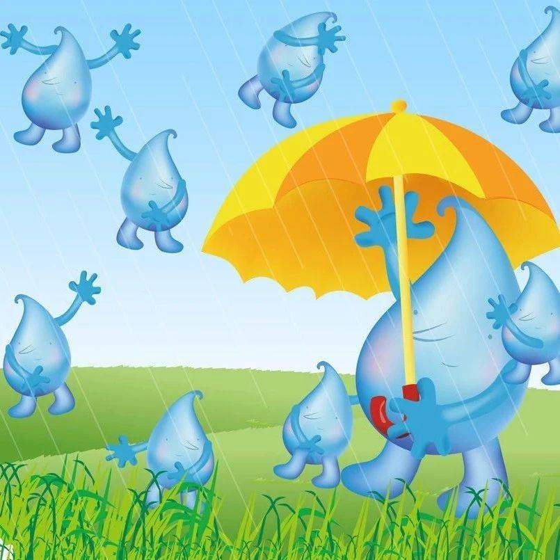 今夜到明天,东北局部有大雨!