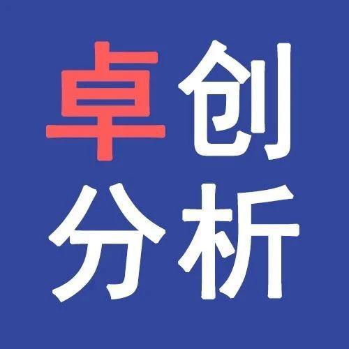 """见证历史!江浙沪建筑钢材价格从""""5""""到""""6""""的飞跃!"""
