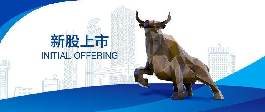 普联软件、欢乐家、宁波方正披露招股书拟于近期在深市发行新股并上市