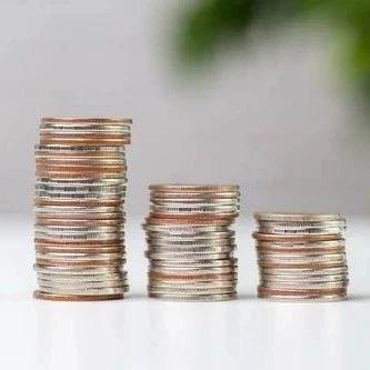 评论 | 金融支持实体经济力度稳固