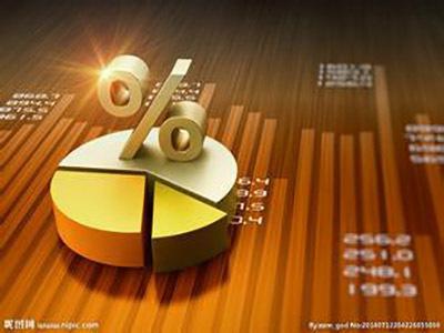 快讯:贵州茅台早盘股价重回2000元大关 成交额近20亿元