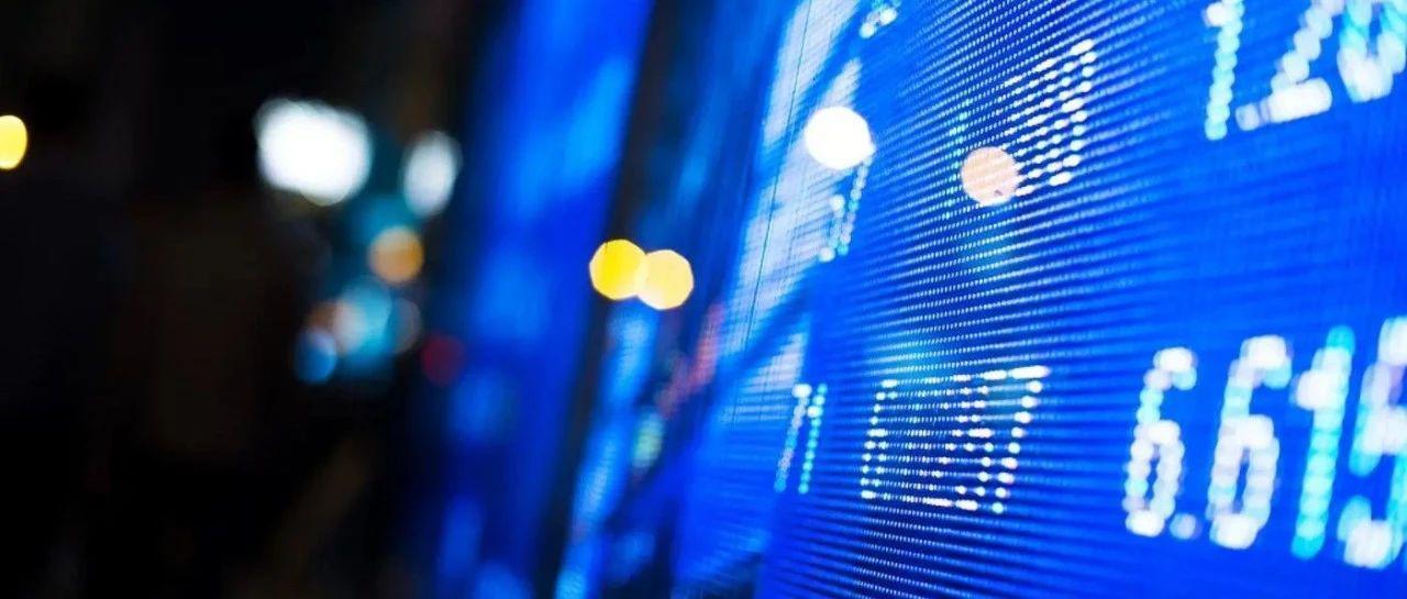 【中信建投非银&金融科技】互联网券商深度研究系列之一:财富管理时代,互联网券商乘势而起