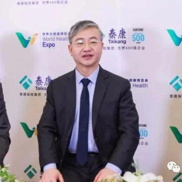 微泰医疗冲刺港交所:年亏1.2亿 腾讯与启明是股东