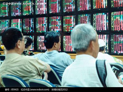A股市场经历调整 震荡市跟着FOF买基金