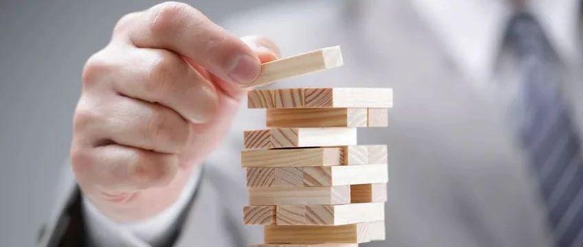 兴证策略:传统核心资产一定要配 大市值金融不可忽视