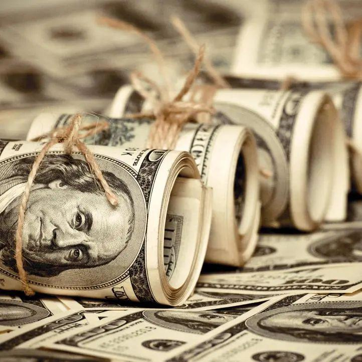 王晋斌:深度理解美联储货币政策新框架及其潜在的风险(I)
