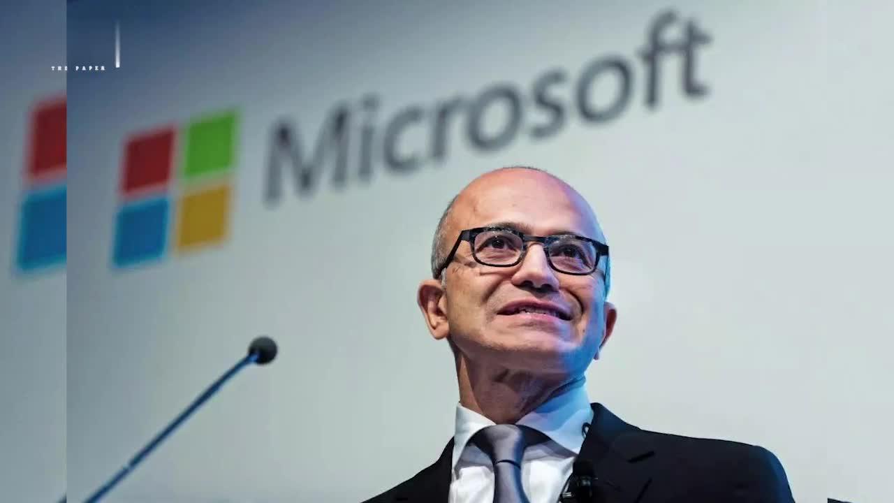 微软将于6月24日发新一代Windows