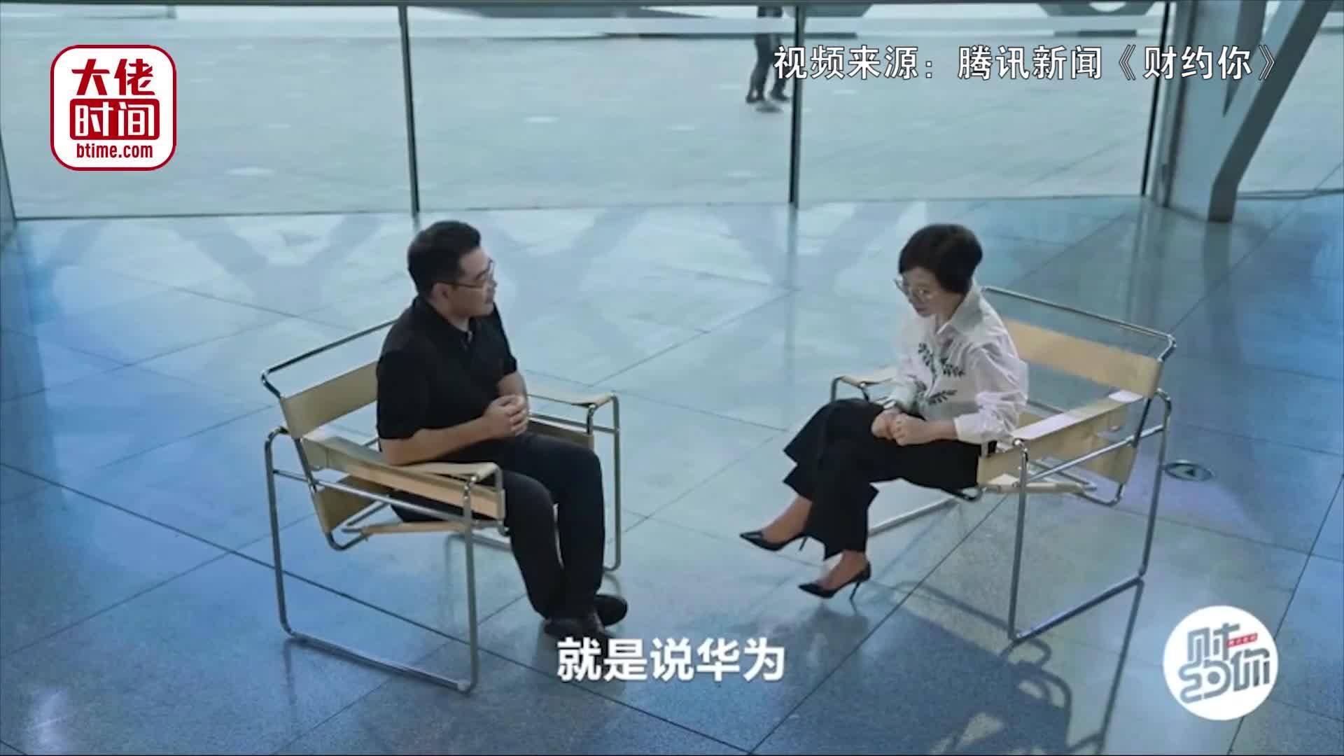 OPPO副总裁刘波:国内高端市场目前只有苹果华为,希望成为第三个玩家