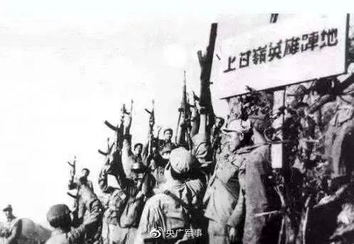 钧正平谈志愿军忠烈回国:请记住 他们是为我们而死