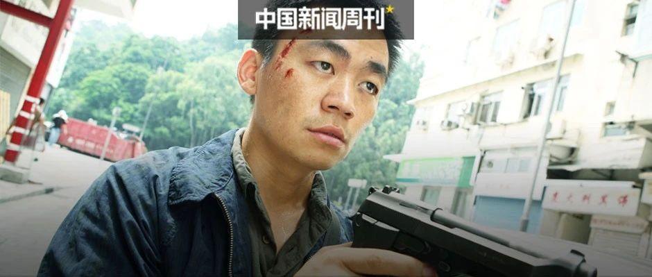 艺人持证上岗,王宝强:那我走?