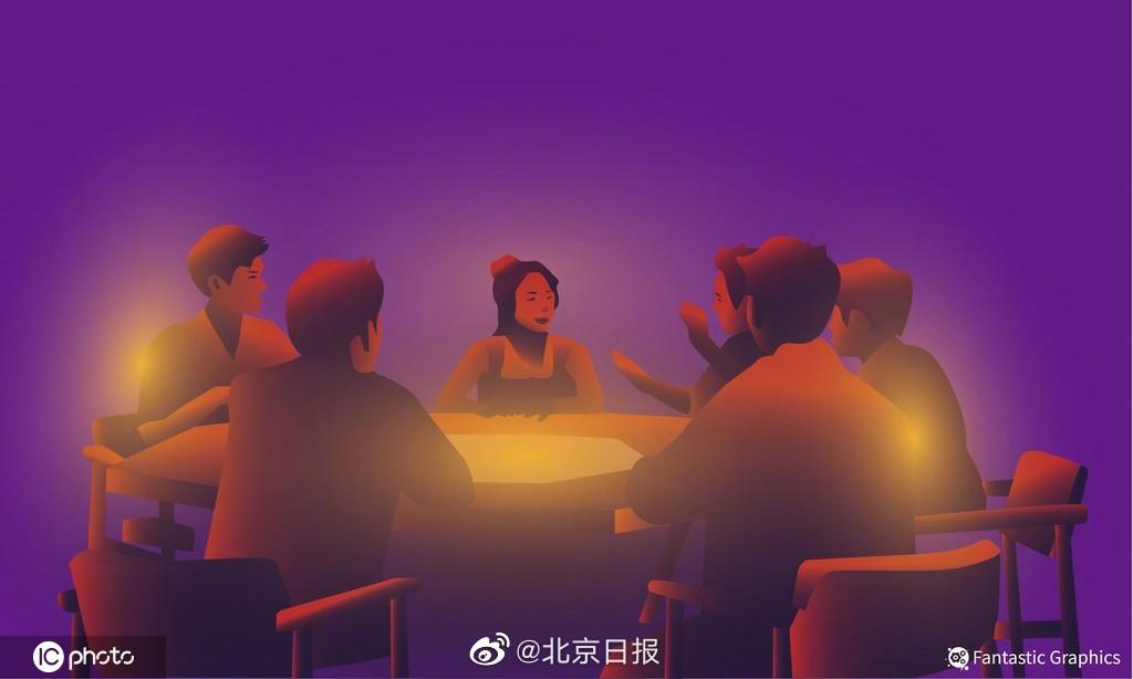 黑龙江感染者关联剧本杀店员发声:黑龙江感染者每次剧本杀超4小时
