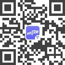 http://www.reviewcode.cn/bianchengyuyan/101614.html