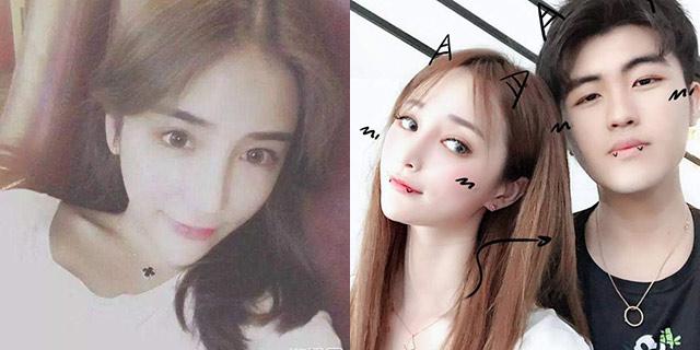 韩网友热议RNG太太团:这么漂亮