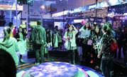 《炫舞梦工厂》开启女性生活娱乐社区新时代