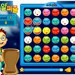 http://flashgame.sina.com.tw/s1121.html