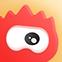 新浪游戏APP客户端