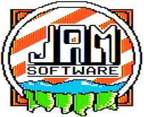 这就是顽皮狗最初的模样——Jam Software