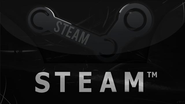 Win10商店独占游戏或加入Steam
