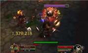 一刀百万:魔兽中二战神Bajheera战萨22JJC集锦