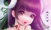 腾讯首款回合MMO手游《梦幻诛仙》8月删档测试