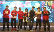 http://video.sina.com.cn/view/250533629.html