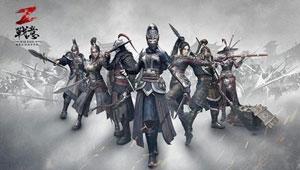 http://games.sina.com.cn/zt_d/ol/66gamezy