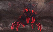 一可的魔兽教室:7.0翡翠梦魇3号BOSS 艾乐瑞瑟