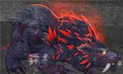一可的魔兽教室:7.0翡翠梦魇4号BOSS 乌索克