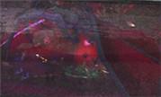 一可的魔兽教室:7.0翡翠梦魇5号BOSS 梦魇之龙