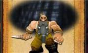 嘉栋的魔兽副本故事03:暴风城监狱 内乱的开始